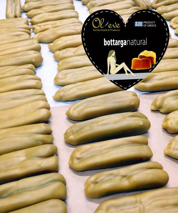 bottarga traditional 1