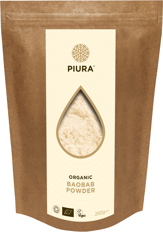 Piura_Baobab_Powder