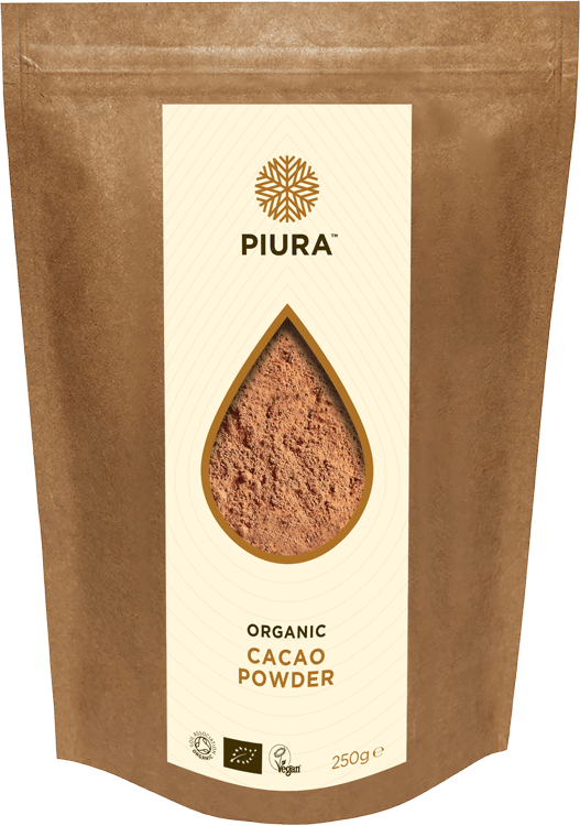 Piura_Cacao_Powder