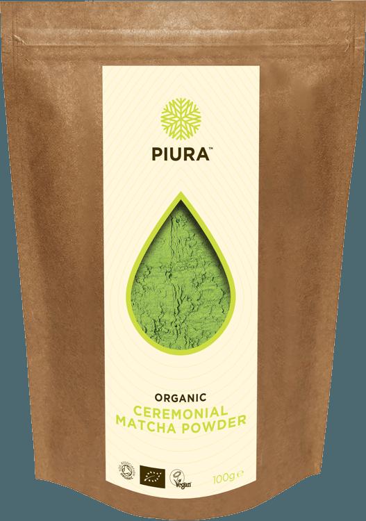 Piura_Ceremonial_Matcha_powder