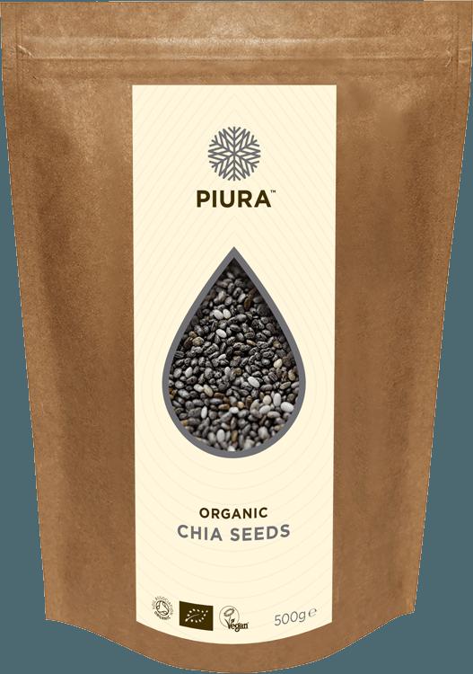 Piura_Chia_Seeds