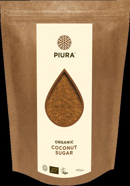 Piura_Coconut_Sugar