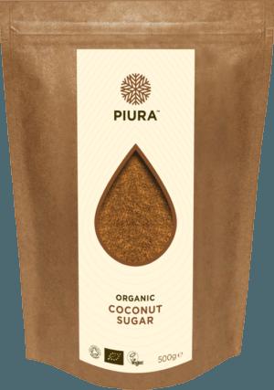 Organic Maqui Berry Powder Freeze Dried Oleve