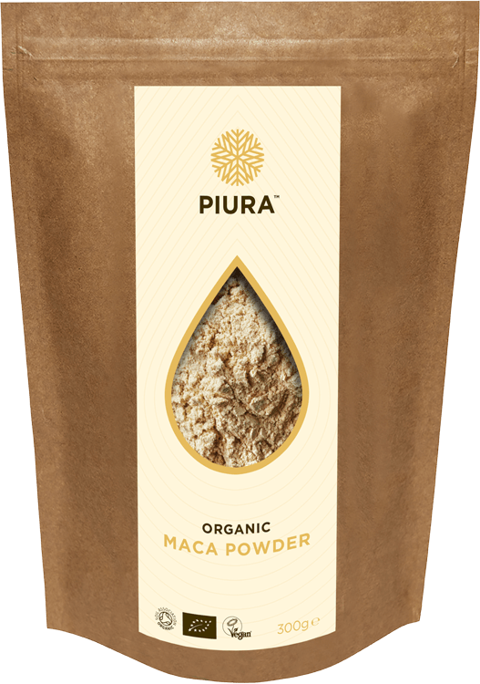 Piura_Maca_Powder