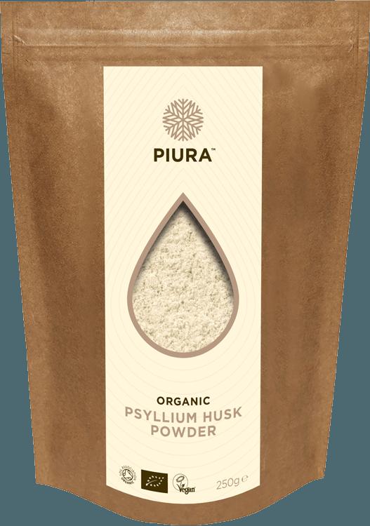 Piura_Psyllium_Husk_Powder
