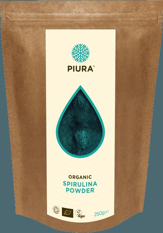 Piura_Spirulina_Powder