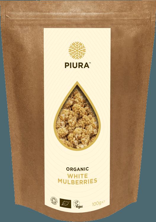 Piura_White_Mulberries