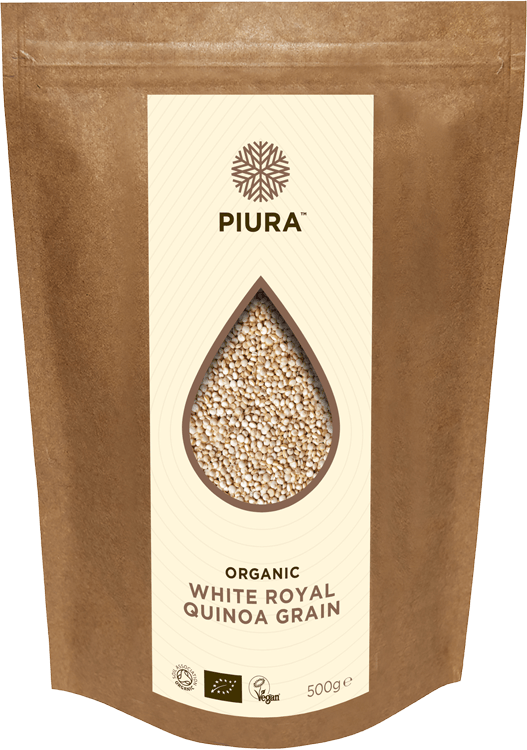 Piura_White_Royal_Quinoa_Grain